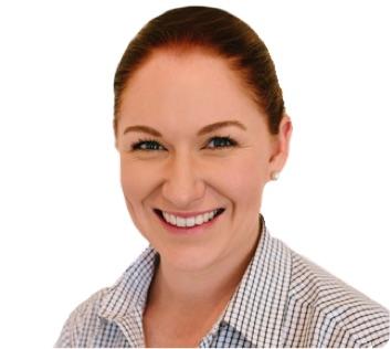Ellen Fitzgibbon